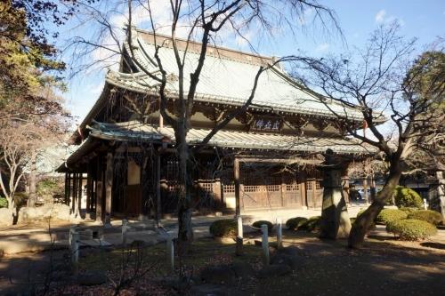 5豪徳寺 (1200x800)