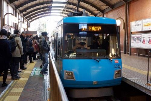 1世田谷線 (1200x800)