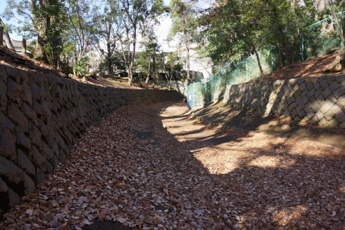 2世田谷城 (1200x800)