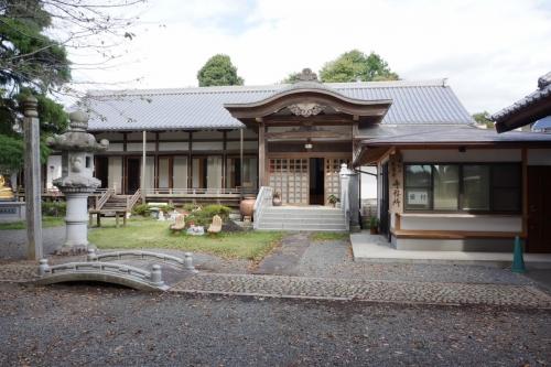 2大泉寺 (1200x800)