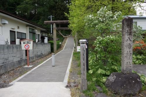 1長谷堂城入り口 (1200x800)
