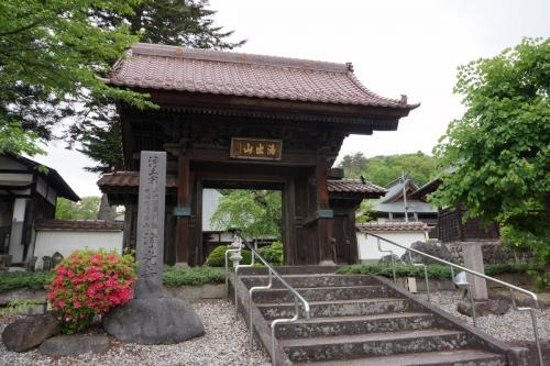 1淨光寺 (1200x800)
