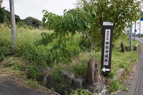 2興国寺城入り口 (1200x800)