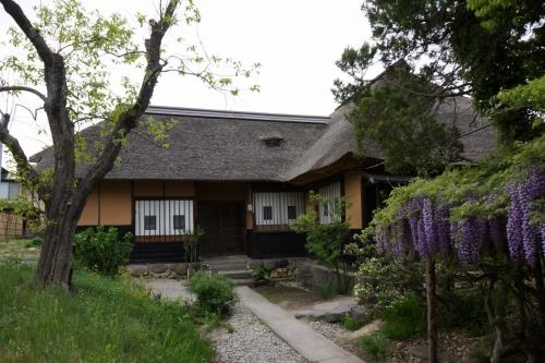 5武家屋敷 (1200x800)