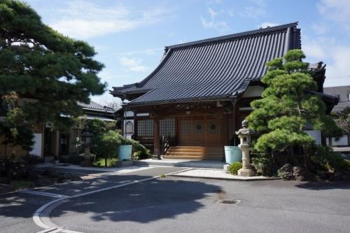 2妙伝寺 (1200x800)