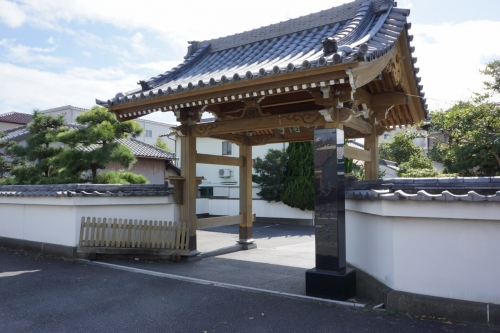 1妙伝寺 (1200x800)