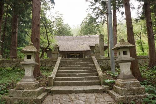 4拝殿へ (1200x800)