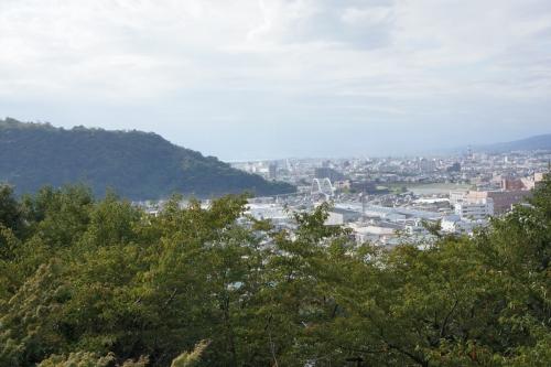 6ながめ (1200x800)