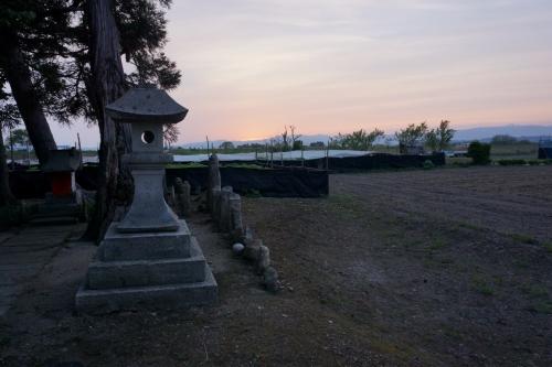 6の夕日 (1200x800)