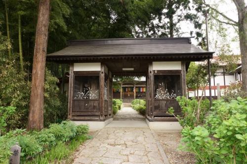 1堂森善光寺 (1200x800)