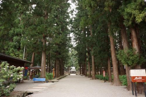 2廟所 (1200x800)