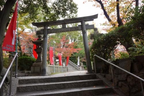 4三光神社 (1200x800)