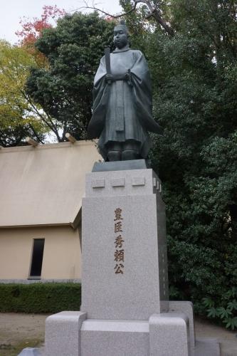 11秀頼 (800x1200)