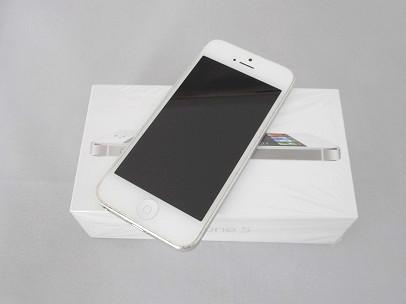 iphone5_2015081612331572a.jpg