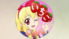 anime_1439458145_95605.jpg