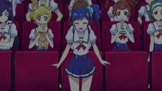 anime_1439458752_41706.jpg