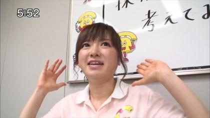 150816リンリン相談室7 (5)