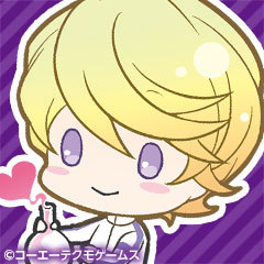 icon_mini_amamiya.jpg