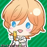 icon_mini_arata.jpg