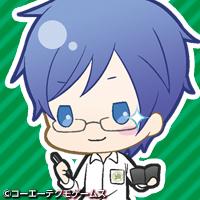 icon_mini_nagamine.jpg