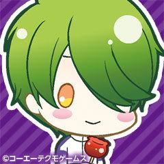 icon_mini_nanami.jpg