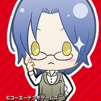 icon_mini_ritsu.jpg