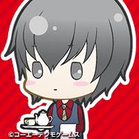 icon_mini_serizawa.jpg