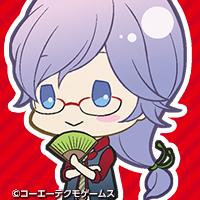 icon_mini_toki.jpg
