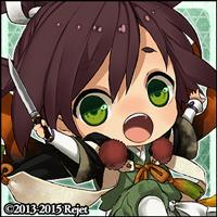 kengakimi_vita1_06.jpg