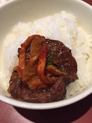 2015.8.15食事5
