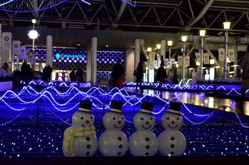 _大阪駅DSC_0481