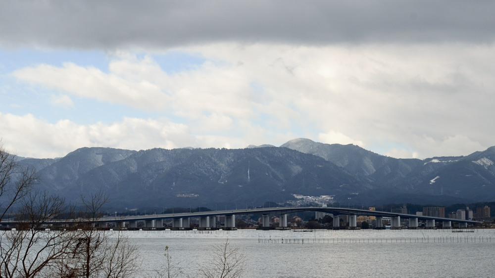 _琵琶湖大橋 DSC_0048