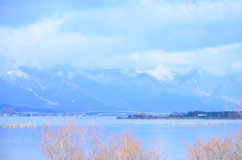 _琵琶湖を眺めるDSC_0131