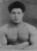 Masahiko_Kimura_(1917-1993).jpg