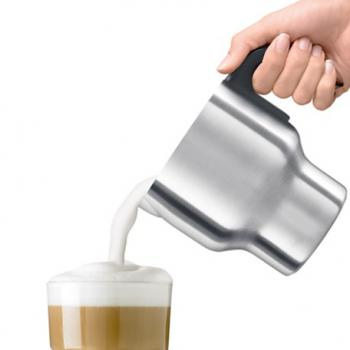 frother-2.jpg