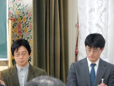 八郎潟ポイントカード会新年会 010