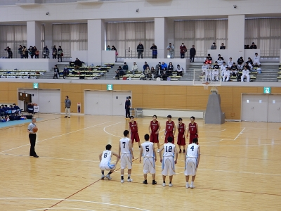 高校全県新人大会 006