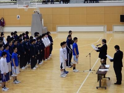 高校新人戦最終日 067
