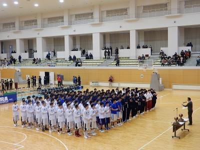 高校新人戦最終日 065