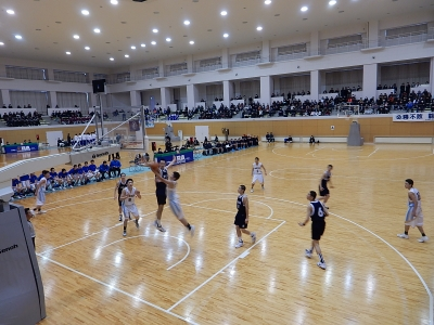 高校新人戦最終日 058