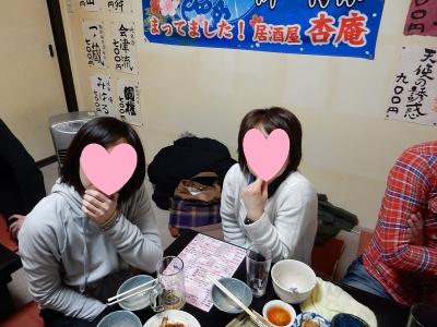高校バスケ東北新人戦 一関 010