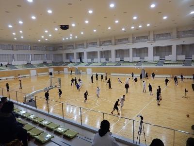 県高校選抜練習 008
