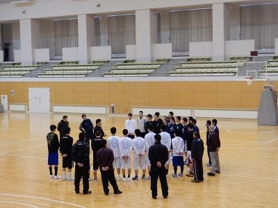 県高校選抜練習 006