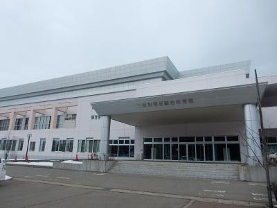 県高校選抜練習 011