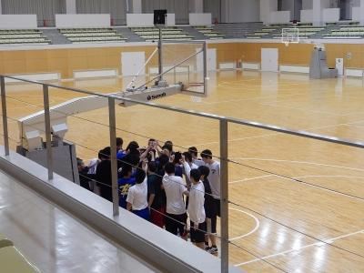 県高校選抜練習 017