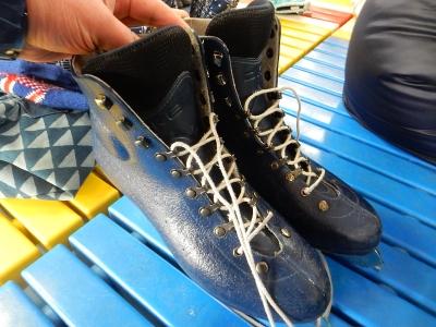 8区子供会スケート 007