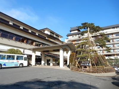 日立ネイル会松島 004