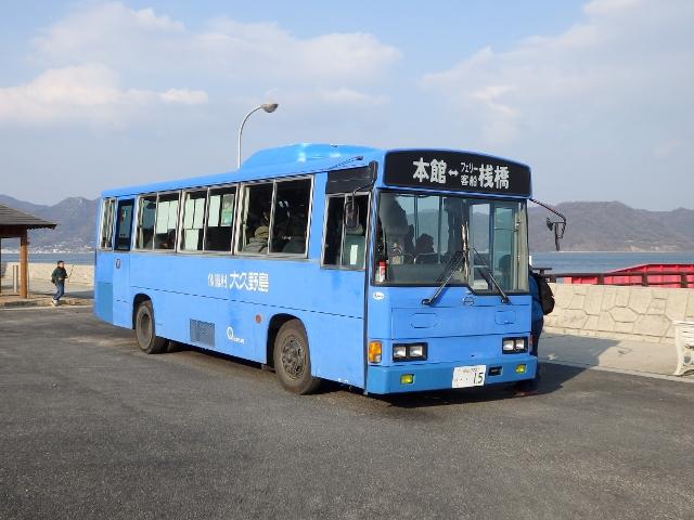 PC290537 (640x480)