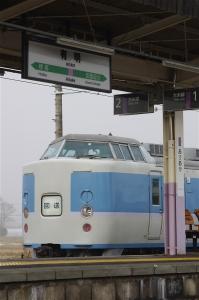 s-IMGP2801.jpg