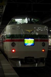s-IMGP2950.jpg